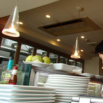 other-sude-cafe_2.jpg